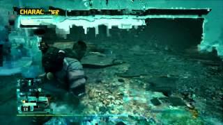 Defiance (PS3)  день 1 - 5 / 9
