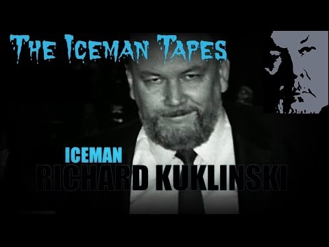 """documentary:-richard-kuklinsk---""""the-iceman-tapes""""-(complete)"""