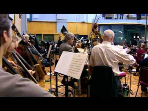 Endlessly Compelling - The Music Of Episode III; John Williams: LSO