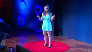 El Reto de la Ciencia y la Política  | Brigitte Baptiste | TEDxFulbrightBogotá