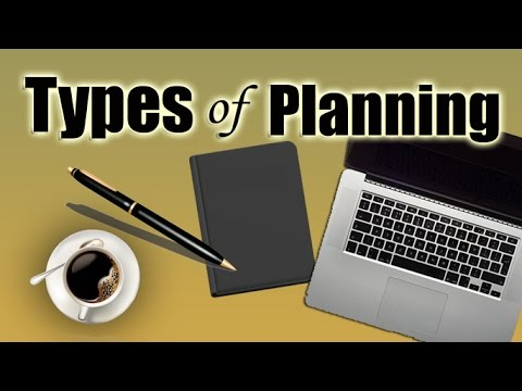 How to Stay Organized | How to Prioritize Efficiently | Planning Tips