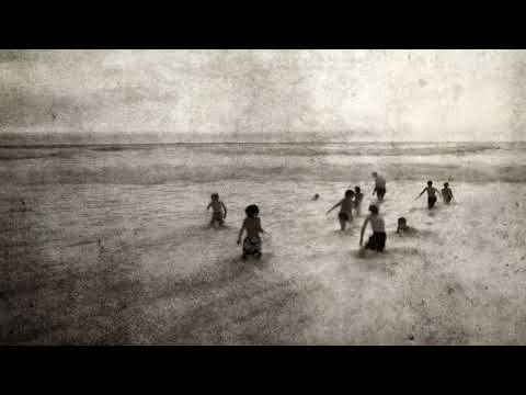 Silent Whale Becomes A° Dream - Requiem (Full Album)
