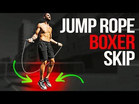 learn-the-jump-rope-boxer-skip