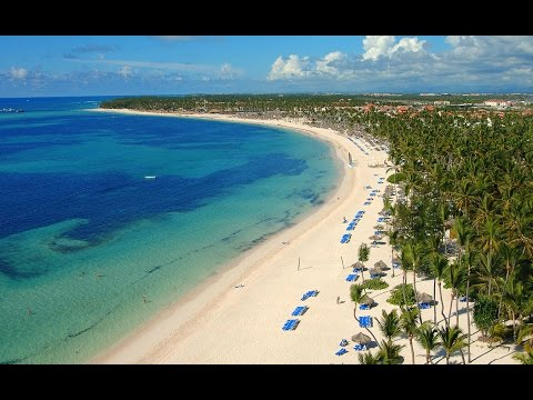 Best Punta Cana All Inclusive: Traveler's Choice Top 10 Best All Inclusive In Punta Cana