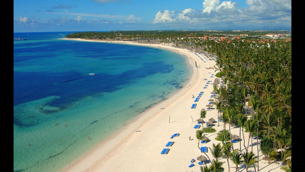 Best Punta Cana All Inclusive Traveler S Choice Top 10 In
