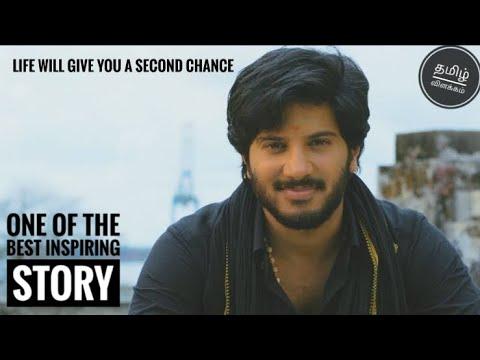 Download vikramadityan tamildubbed | explained in tamil | filmy boy tamil | தமிழ் விளக்கம்