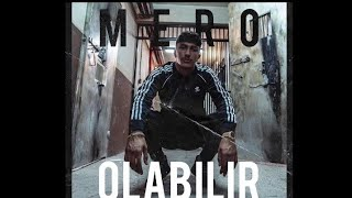 MERO - OLABILIR (Official Teaser )