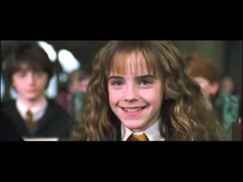 Harry Potter et la Chambre des Secrets 2 - Scenes Coupeés VOSTFR poster