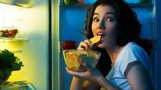 Можно ли есть на ночь, и не толстеть при этом?