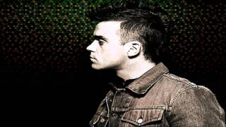 Robbie Williams - Bodies (Aeroplane Instrumental Remix)