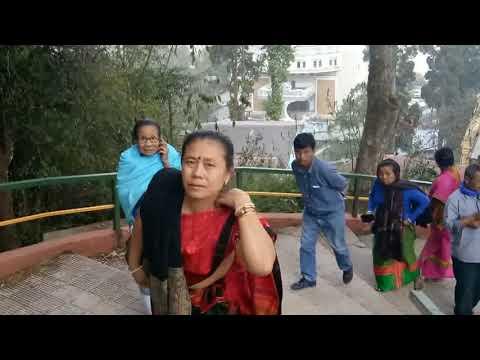 Travelling To Bhutan-1
