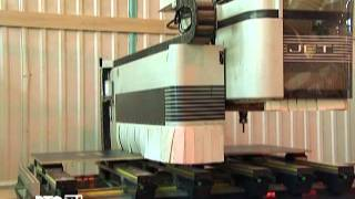 Производство выставочных стендов(Ролик, рассказывающий о том, как производятся выставочные стенды., 2011-10-12T11:05:16.000Z)