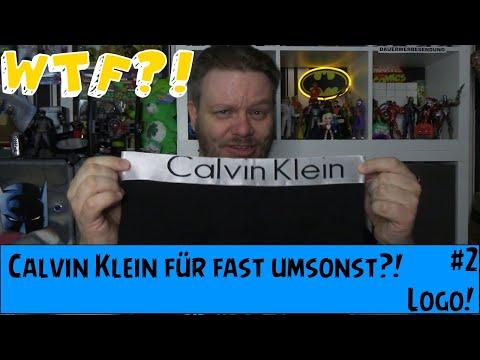 calvin-klein-marke-für-wenig-geld?!-what-the-fake?!-#2