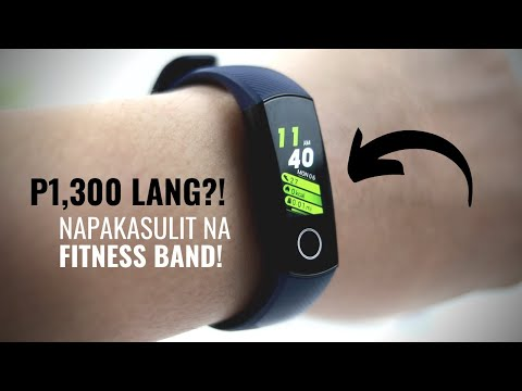 honor-band-5:-napakasulit-na-fitness-band!-may-blood-oxygen-level-sensor-pa!