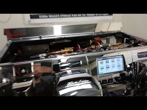 Victoria Arduino Black Eagle 2 Group VA388 - How This Machine Works