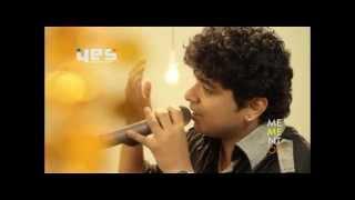 O Saathi re, tere bina bhi kya jeena - Mementos- Yes Indiavision