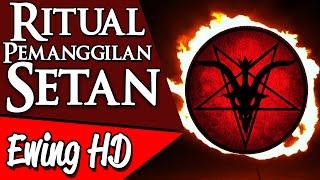 Video 5 Ritual Pemanggilan Setan | #MalamJumat - Eps. 15 download MP3, 3GP, MP4, WEBM, AVI, FLV Juli 2018