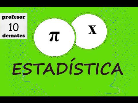 estadística 07d cuartiles deciles y percentiles ejercicio resuelto