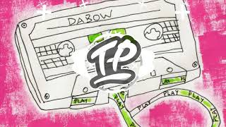 Dabow - Play (Trap Party Release)