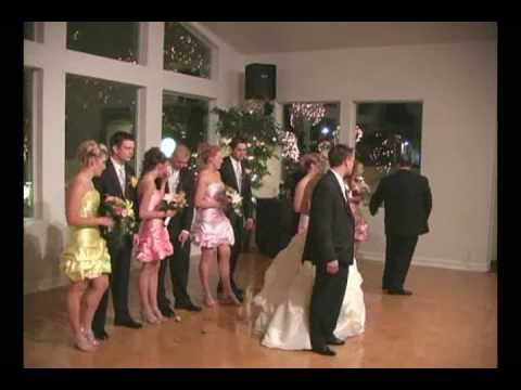 Sunset Gardens Wedding Video By Shaw Productions Inc Las Vegas Youtube