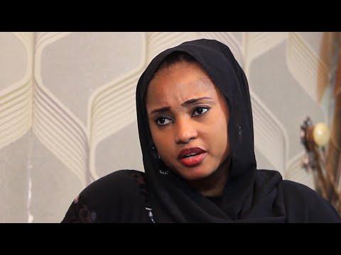 Dole Kayi abinda Nasaka Ka Video Ft. Hafsat Idris