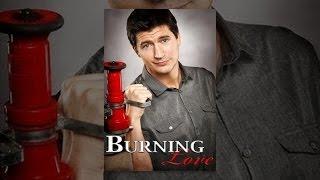 Burning Love Season 1 (Longform)