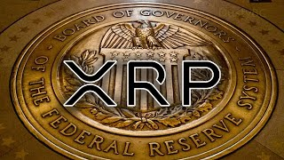 Ripple XRP News: The One World Currency Might Be A Lot Closer Than You Think!