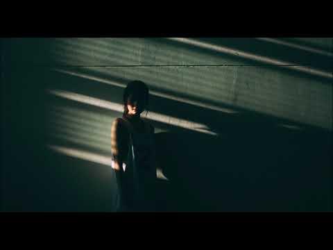 「 error 」- Release | opera infinita