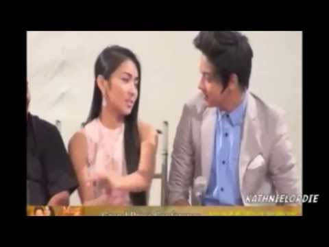 Daniel Padilla's LOVE for Kathryn Bernardo