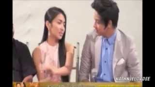 Repeat youtube video Daniel Padilla's LOVE for Kathryn Bernardo