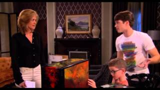 One Life To Live May 13, 2013  FULL EPISODE