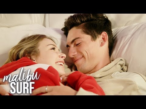 I Still Love You | MALIBU SURF S2 EP 13