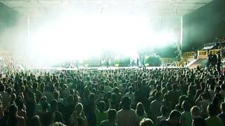 Voltaj - V8 LIVE - 20