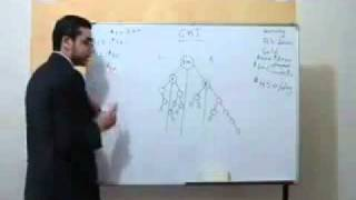 GMI Presentation Arabic for Egypt Part 2 of 4