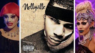 """Dilemma"" - Nelly and Kelly Rowland   Lip Sync Cut"
