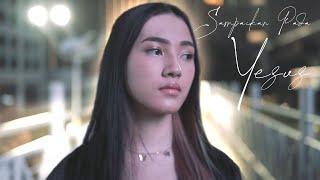 Sampaikan Pada Yesus - Melitha Sidabutar [Official Music Video] - Lagu Rohani