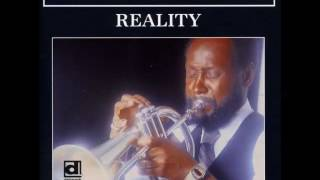 A FLG Maurepas upload - Frank Walton - Reality - Jazz Fusion