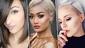 Redken – американский бренд салонной косметики premium-класса для волос,. Ухода учитывают особенности различных типов волос и кожи головы и. Москва. New!. Имидж-студия рив гош в