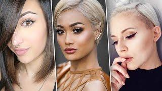 видео Mелирование на темные волосы: виды, советы, фото, модные тенденции.