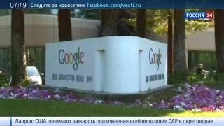 Компании Google грозит рекордный штраф в ЕС