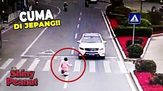 Inilah Kebiasaan Unik Orang Jepang yang Patut Dicontoh
