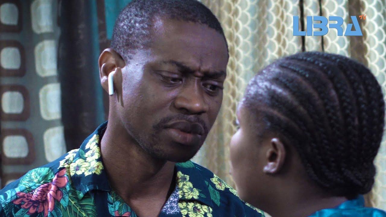Download OKOTO Episode 7 Latest Yoruba 2021 Lateef Adedimeji|Taiwo Ibikunle|Kieke |Yetunde Alabi|Damilola Oni