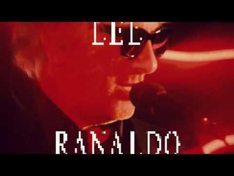 Lee Ranaldo | QUARTINHO #07 (LIVE) | VOID