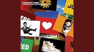 On My Feet (This World Need More People Like You) (Benjamin's OMFG Remix)