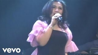 Sharon Cuneta - It Takes A Man And A Woman