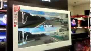 Зашли в Техно Видео поиграть на PS 3(, 2011-05-28T13:56:55.000Z)
