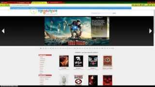 100% free movies no downloads