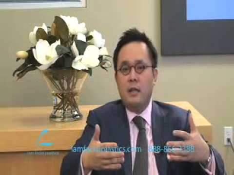 Part 1: Dr. Lam Talks About The Similarities Between Fat Grafting And Hair Restoration