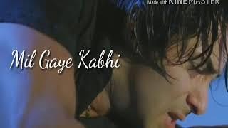 Log Ishq Mein Kya Se  Kya Huye  Salman Khan Very Said Status Video Song