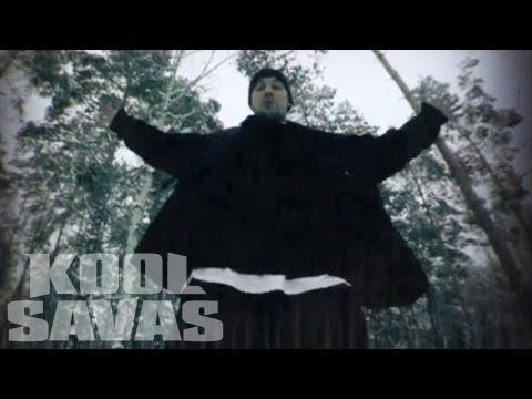 "Kool Savas ""Das Urteil"" (Official HD Video) 2005"